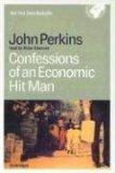 Confessions of an Ec...