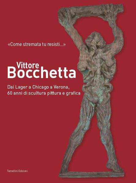 Vittore Bocchetta
