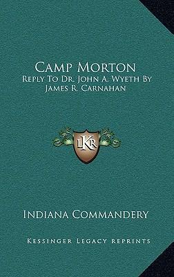Camp Morton