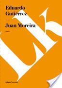 Juan Moreira
