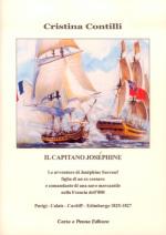 Il capitano Joséphi...