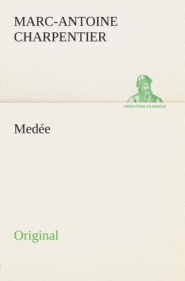 Medée