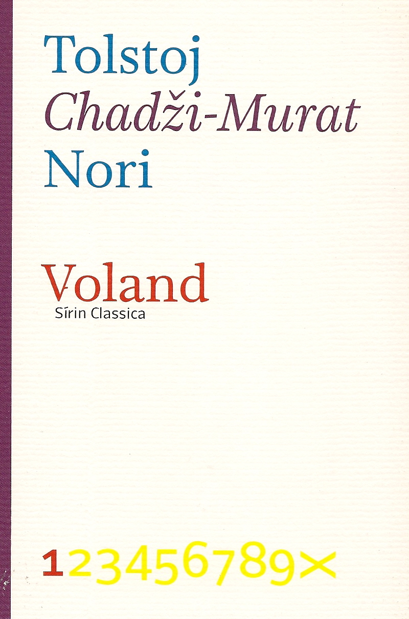 Chadži-Murat