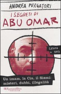 I segreti di Abu Omar