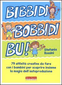 Bidibibodibibù! 79 ...