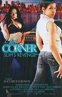 The Corner (Slim's R...