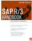 SAP R/3 Administrator's Handbook
