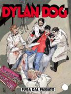 Dylan Dog n. 274