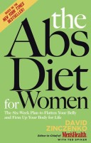 The Abs Diet for Wom...