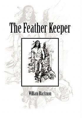 The Feather Keeper