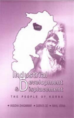 Industrial Development and Displacement