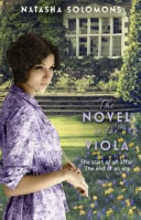 The Novel in the Vio...