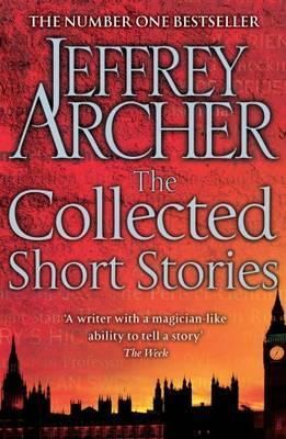 The Collected Short ...