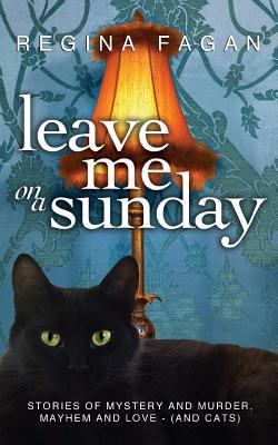 Leave Me on a Sunday