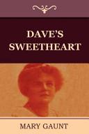 Dave's Sweetheart