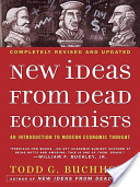 New Ideas from Dead ...
