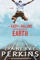 As Easy as Falling O...