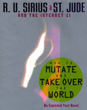 How to Mutate and Take Over the World