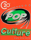 20th-Century Pop Culture