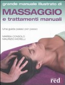 Massaggio e trattame...