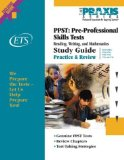 Study Guide for the Pre-Professional Skills Tests
