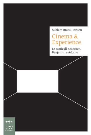 Cinema & Experience