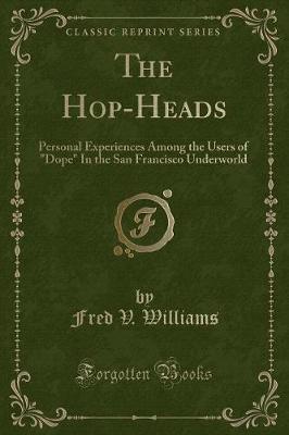 The Hop-Heads