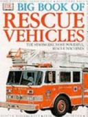 Big Book of Rescue V...