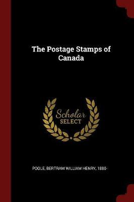 The Postage Stamps o...
