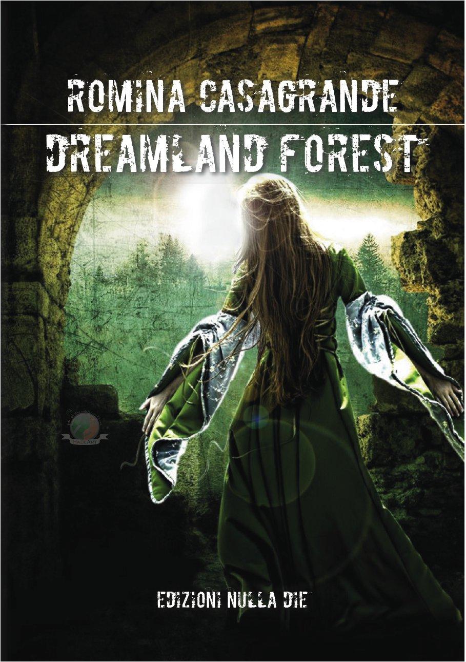 Dreamland forest