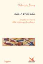 Italia frenata