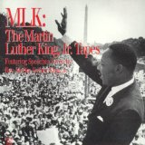Martin Luther Kng Jr