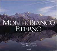 Monte Bianco eterno