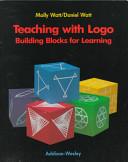 Teaching With Logo