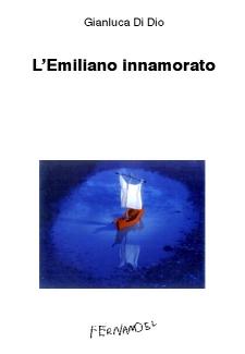 L'Emiliano innamorato