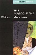 The Malcontent