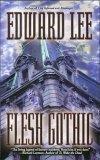 Flesh Gothic