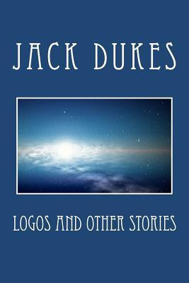 Logos and Other Stories