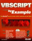 Vbscript by Example