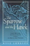 The sparrow and the hawk