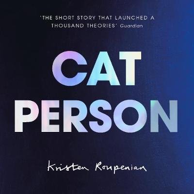 Cat Person