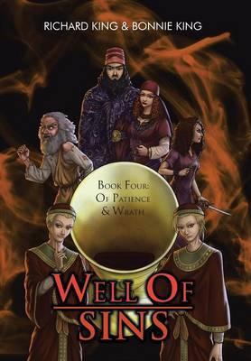 Well of Sins