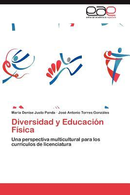 Diversidad y Educación Física