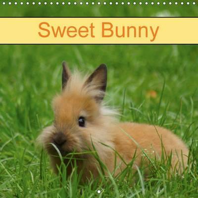 Sweet Bunny (Wall Ca...
