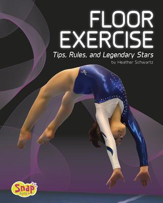 Floor Exercise