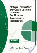 Process improvement and organizational learning