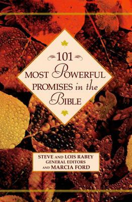 101 Most Powerful Pr...