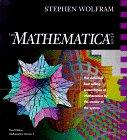 The MATHEMATICA ® Book, Version 3