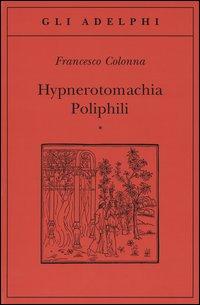 Hypnerotomachia Poli...