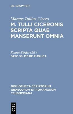 Scripta Quae Manserunt Omnia, Fasc. 39